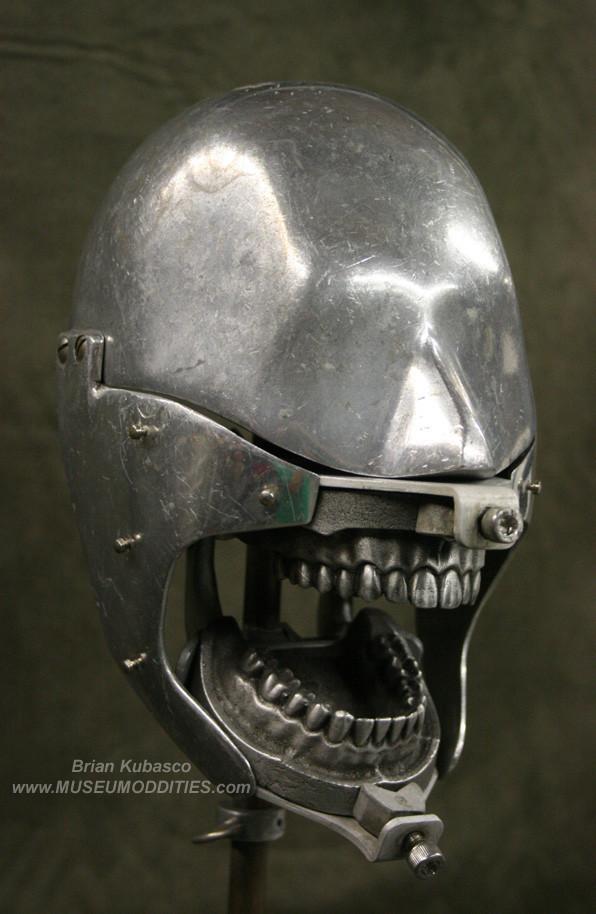 dental6