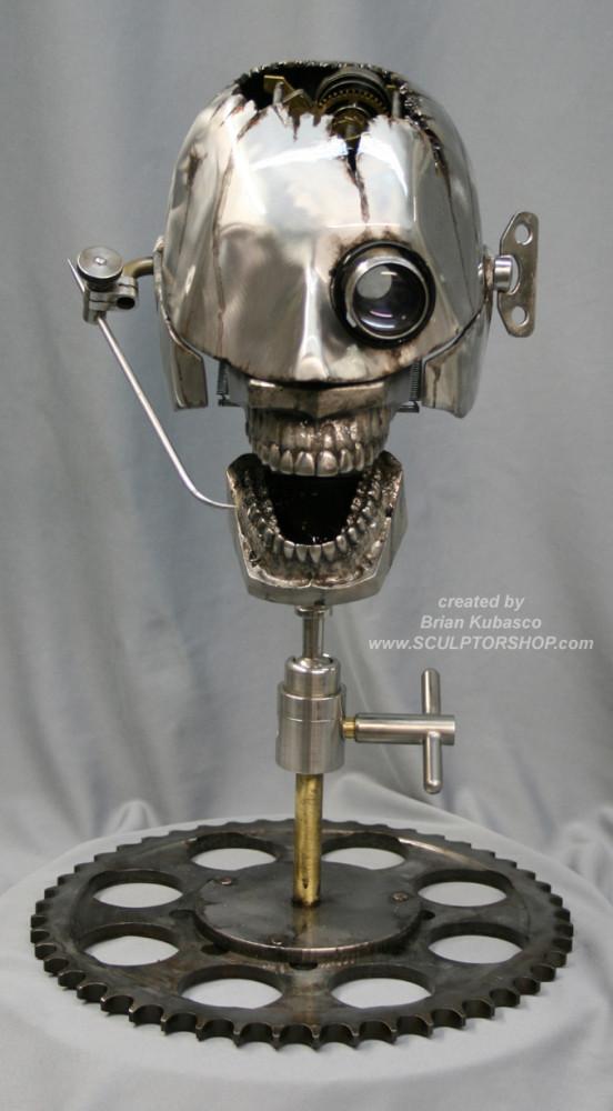 dental14