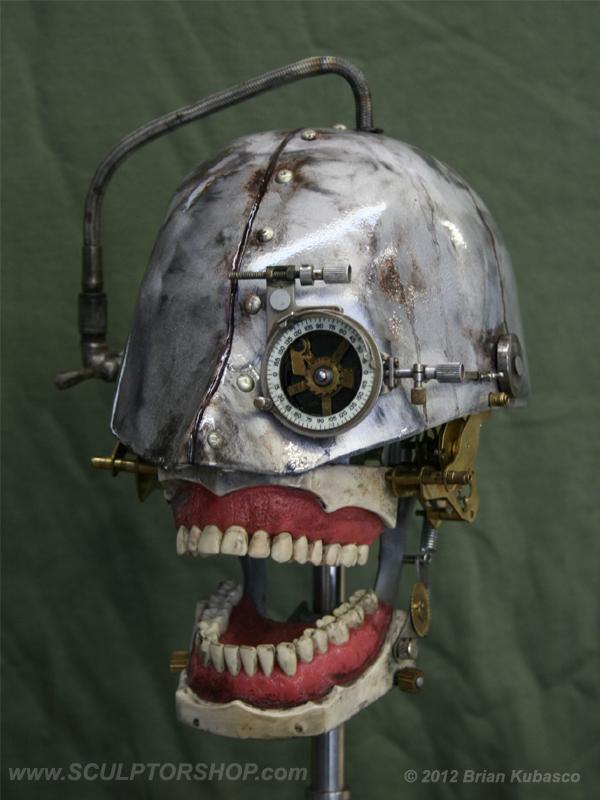 dental15