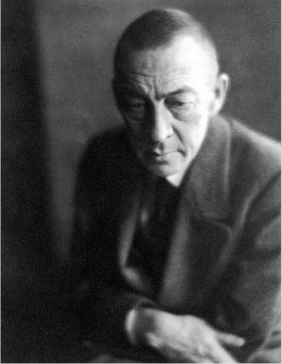 Rachmaninoff2