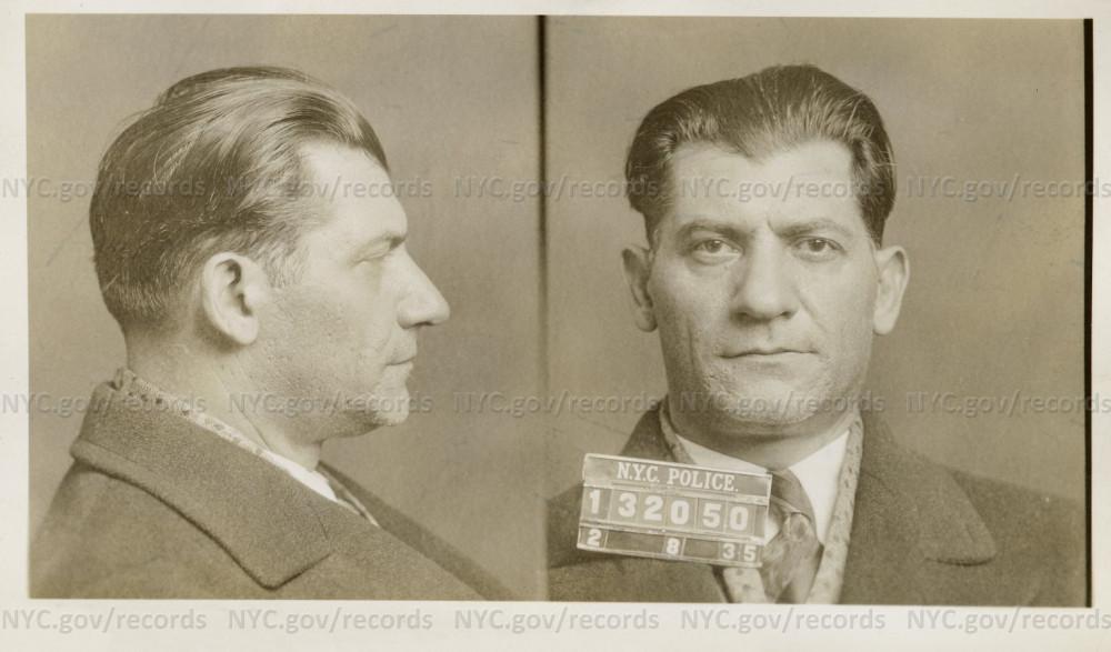 Счастливчик Лучано, или человек создавший американскую мафию mda_211537_09