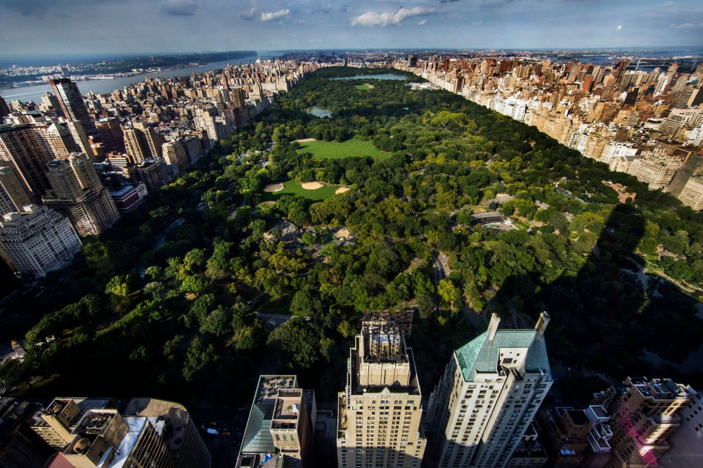 one57_1