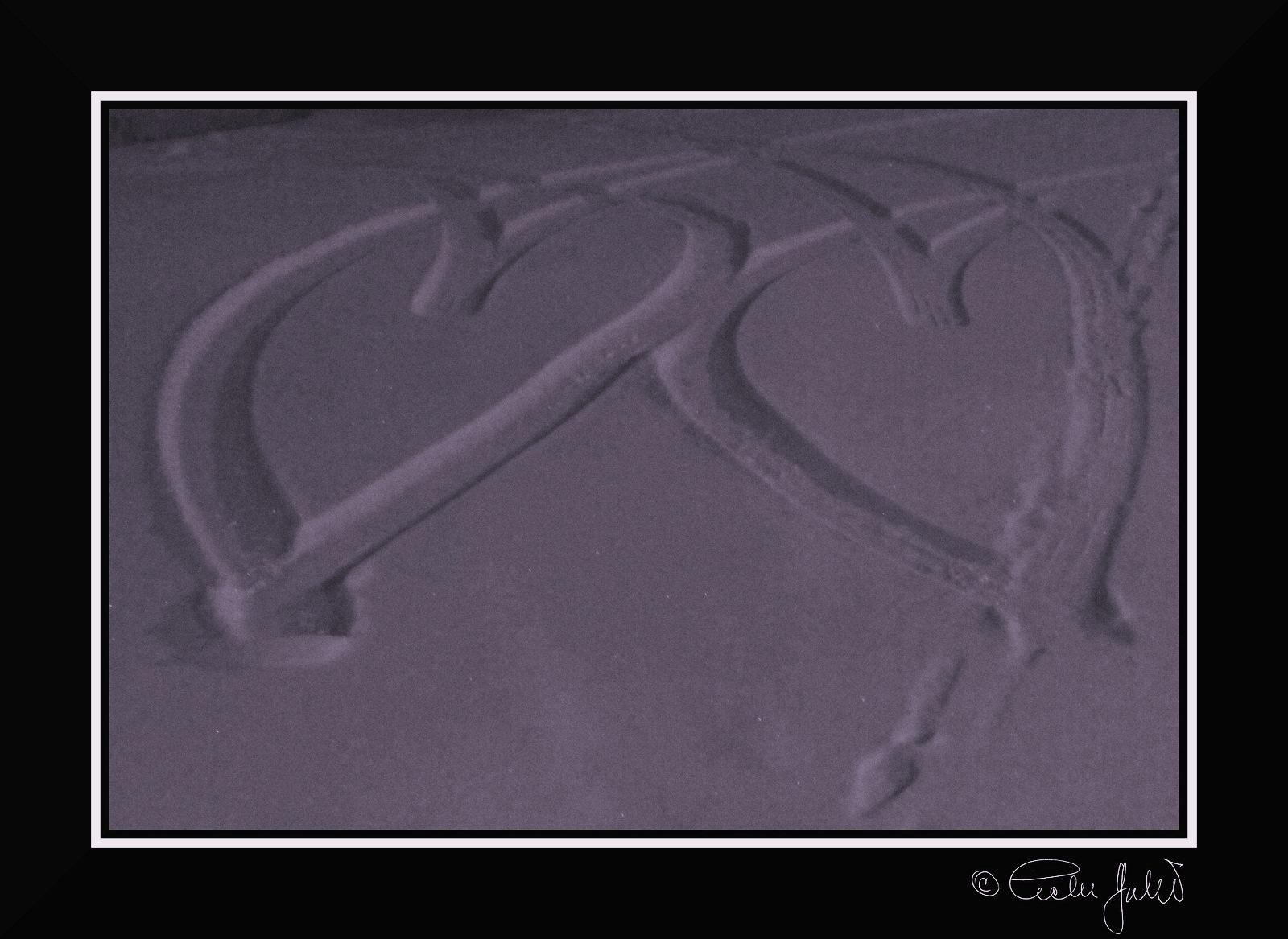 hearts4-min2