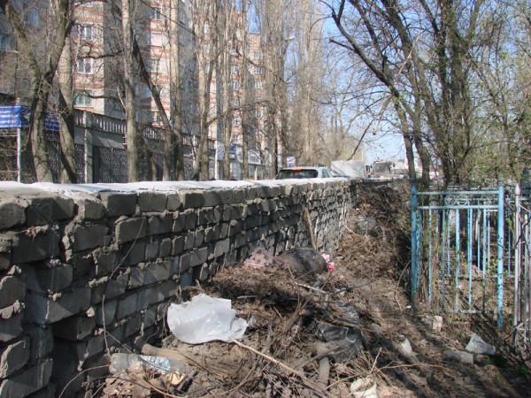 Otrozhka-8492-min