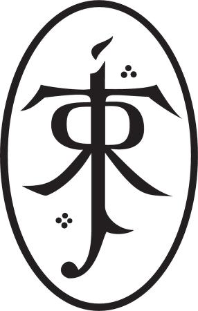 J_R_R_Tolkien_9a519_450x450