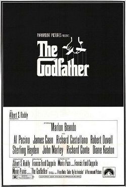 Godfather_ver1