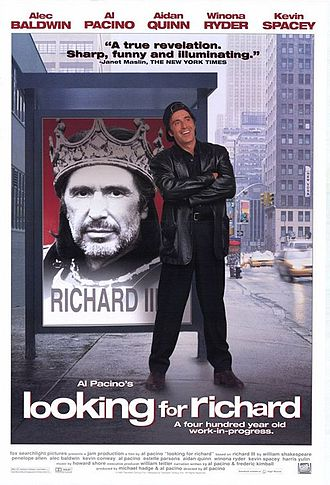 Looking_for_richard