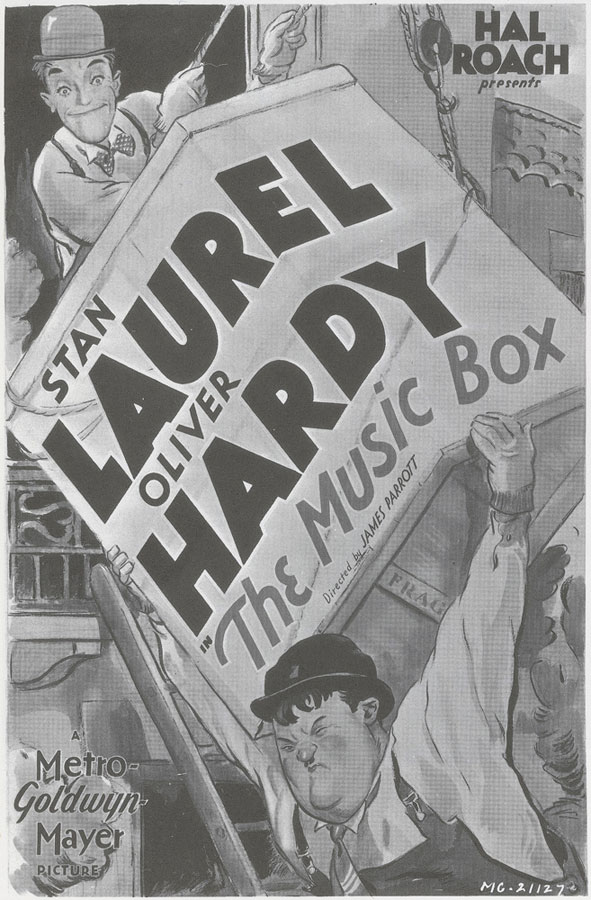the-music-box-poster