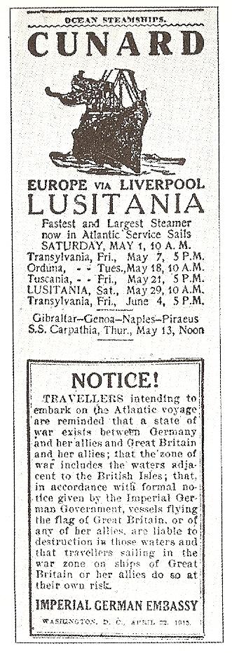 Lusitania_warning