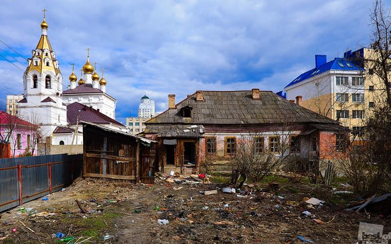 как учителя разруха в россии фото для ламината между