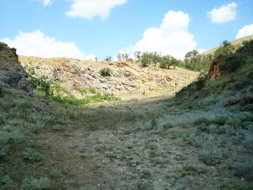камни Крыма (1)