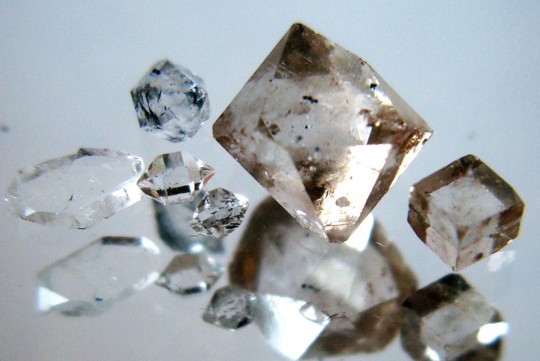 мармарошские диаманты (1)