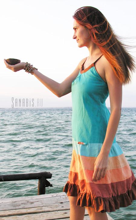 seaside0