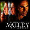 A Valley of Ashes by Bittersweet_Fic