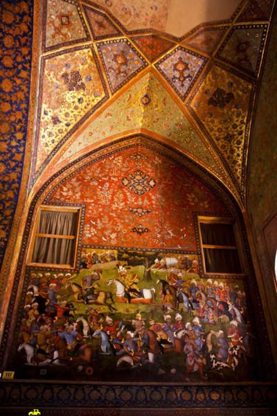 esfahan09_20110910_1534345642