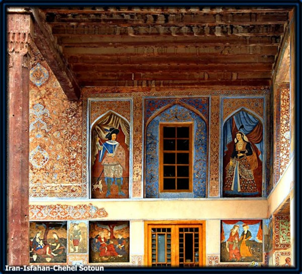 Iran-Isfahan15