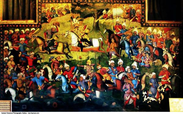 Safavid_Chehelsotoon_Isfahan_Shah_Ismail_Sheybak_Khan_1510