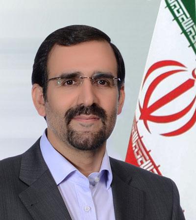35-я годовщина Исламской революции в Иране