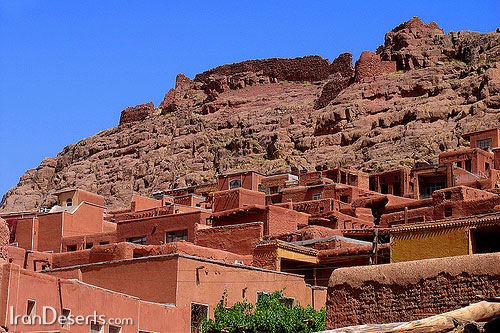 abyaneh-2big
