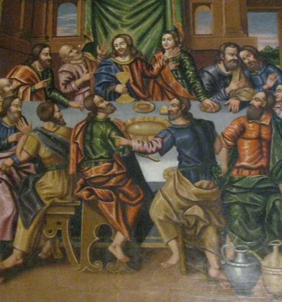 Last_Supper_Vank