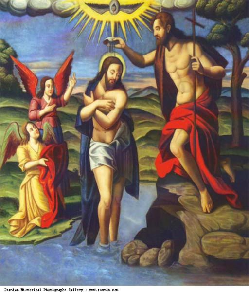 Paintings_Jolfa_Church_Baptism