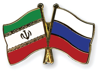 Россия и Иран: краткая история взаимоотношений