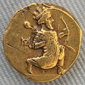Double_daric_330-300_obverse_CdM_Paris