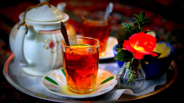 iranian-tea