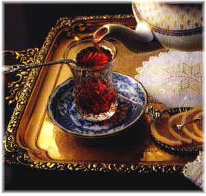Turkish_Cuisine_2