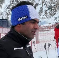 Mohammad Kiyadarnandsari