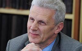 Andrey Fursenko