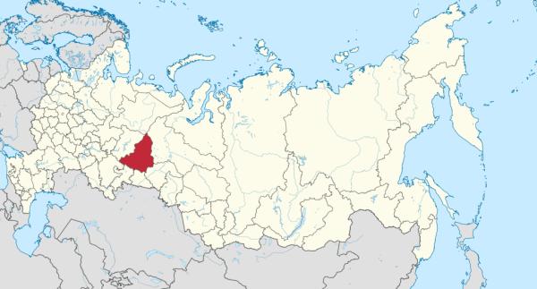 1024px-Sverdlovsk_in_Russia.svg