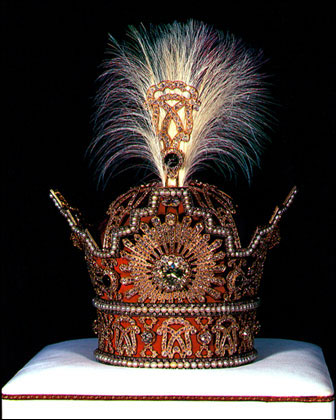 03_pahlavi_crown