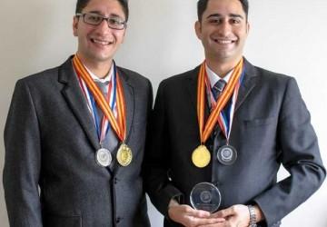برادران-ایرانی-360x250