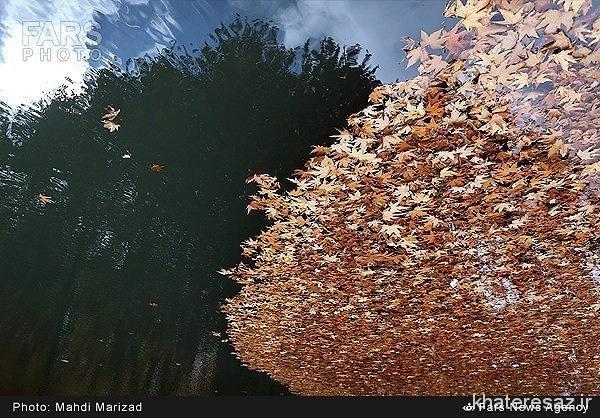 پاییز-ایران-2