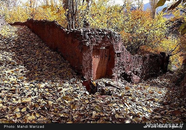 پاییز-ایران-3