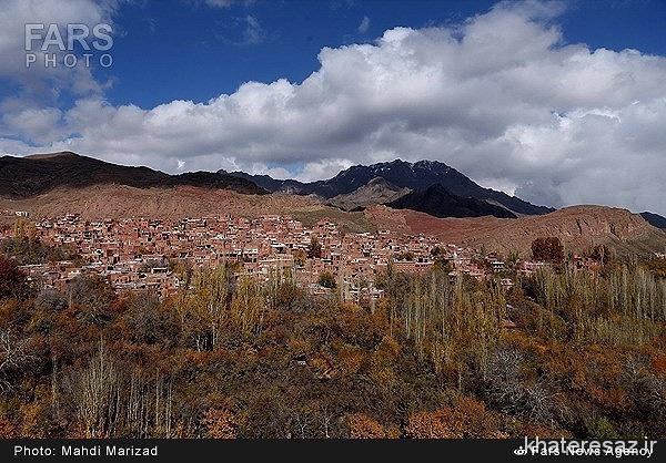 پاییز-ایران-4