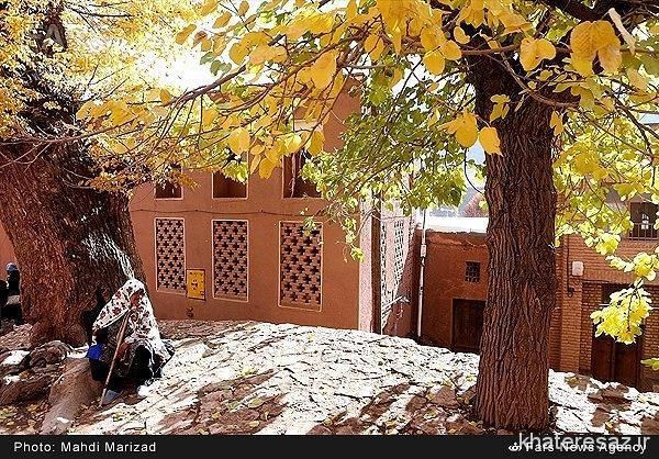 پاییز-ایران-7