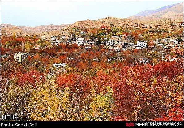 پاییز-ایران-9
