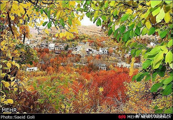 پاییز-ایران-10