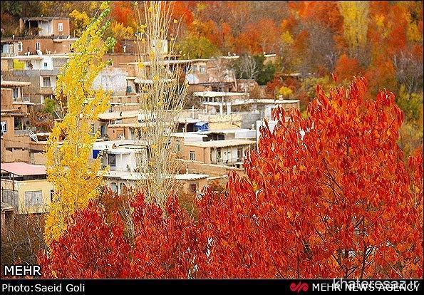 پاییز-ایران-11