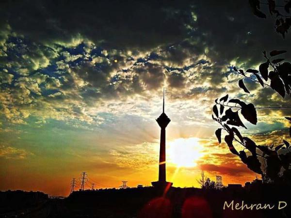 تهران195887_438642102841270_1078315661_n