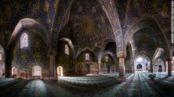 141024172346-amazing-iranian-mosque-photos-horizontal-gallery