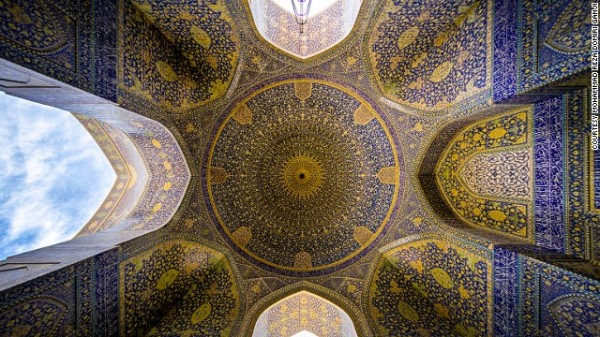 141024172350-amazing-iranian-mosque-photos-horizontal-gallery