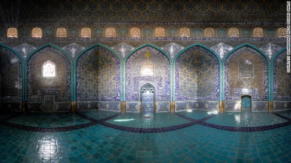 141024172352-amazing-iranian-mosque-photos-horizontal-gallery