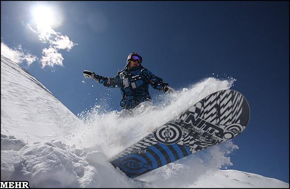 Tochal-ski-resort-Tehran11