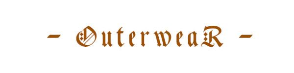outerwear.jpg