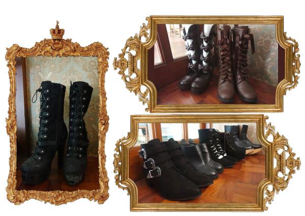 SHO-4-boots.jpg