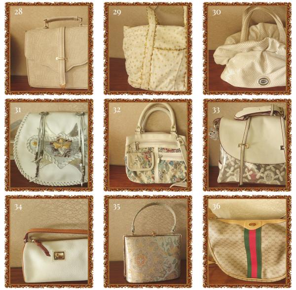 BAG-4-beige-white-28-36.jpg