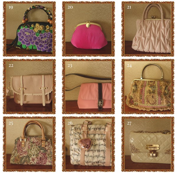 BAG-3-violet-pink-beige-19-27.jpg